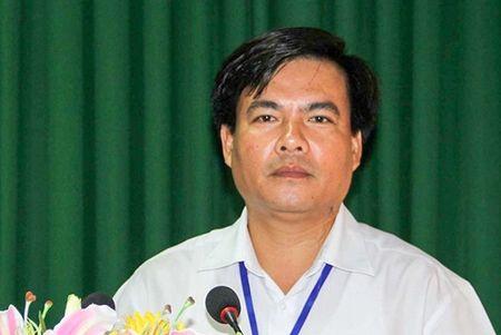 TAND huyen Cao Lanh, Dong Thap: Thi dua la dong luc de thuc hien thang loi nhiem vu duoc giao - Anh 1
