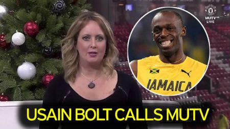"MU thang kich tinh, Usain Bolt ""phat cuong"" ca dem - Anh 3"