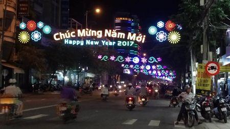 Khap noi tung bung chao don nam moi 2017 - Anh 3