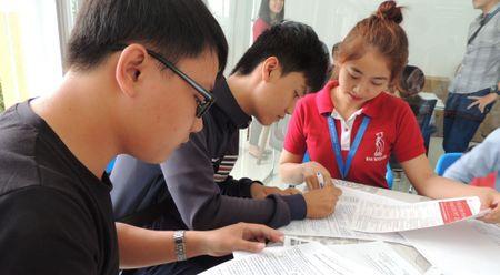 Giao quyen tu chu dai hoc khong co nghia la Bo GD&DT buong long quan ly - Anh 1