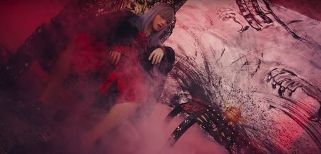 Son Tung M-TP mac do co trang di giay the thao, Lac troi co dao nhac G-Dragon va Rihanna? - Anh 2