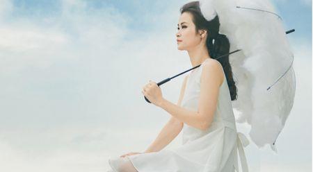 Dong Nhi thong linh bang de cu 'Nu ca si cua nam' - Anh 1