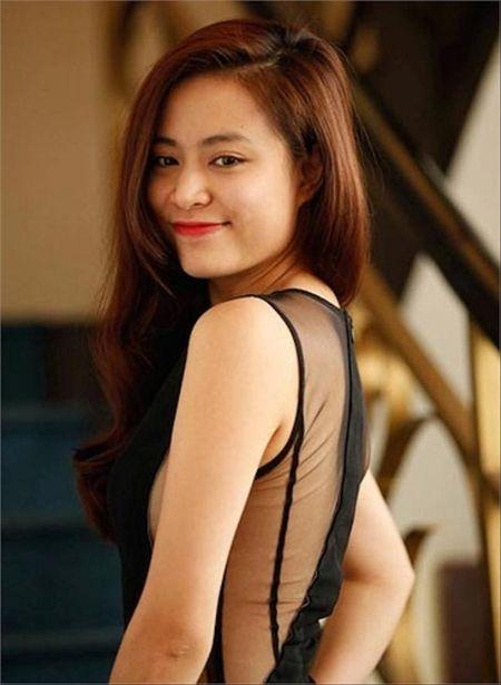 Hoang Thuy Linh kheo tan dung nhan sac sexy kiem tien chuc ty - Anh 8