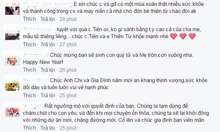 Ba xa Dan Truong bat ngo ban hang loat tai san - Anh 4