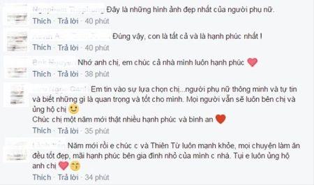 Ba xa Dan Truong bat ngo ban hang loat tai san - Anh 5
