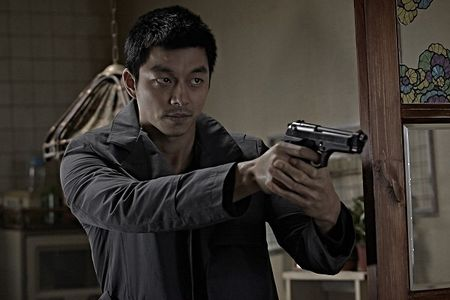 Vo tinh hay co y, Gong Yoo bong dung la dien vien Han Quoc thanh cong nhat tai Viet Nam - Anh 4