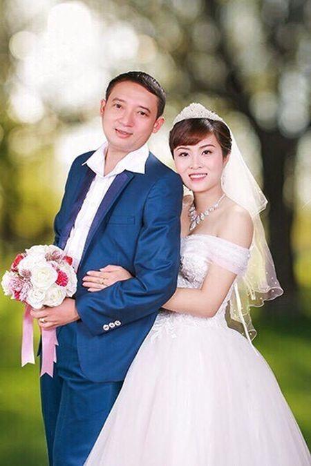 Trinh Thang Binh tat va 'chui' Tran Thanh 'mat day', Chien Thang bi mat cuoi lan 3 - Anh 3