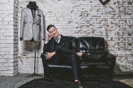 Slim V 'tang toc', tiet lo du an 'khung' 2017 - Anh 5