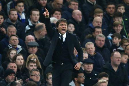 Du am Chelsea 4-2 Stoke: Vi do la doi bong cua Conte - Anh 1