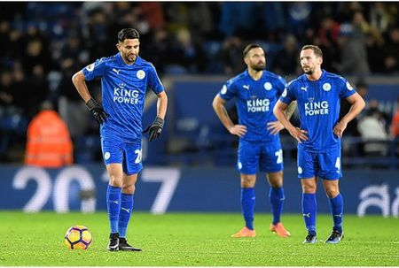Leicester: Hay cat khuc ca tam biet cho nhung ke trung so - Anh 1