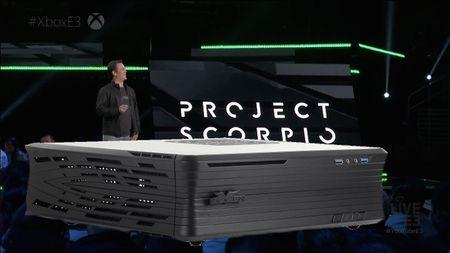 Microsoft da tro lai mot cach than thanh, thong tri gioi cong nghe nam 2016 ra sao? - Anh 6