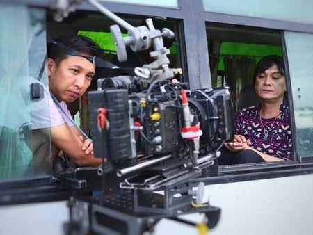 Phim Viet 2017 biet 'tan dung' van hoa Nam Bo - Anh 1