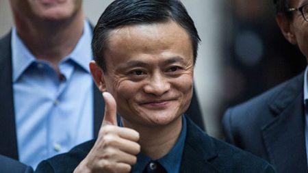 Chuyen tu hoc tieng Anh cua ty phu Jack Ma - Anh 2