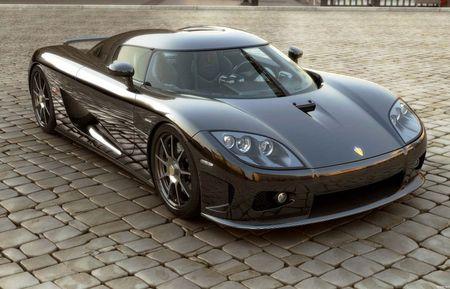 Top 10 xe hoi dat nhat nam 2016 - Anh 2