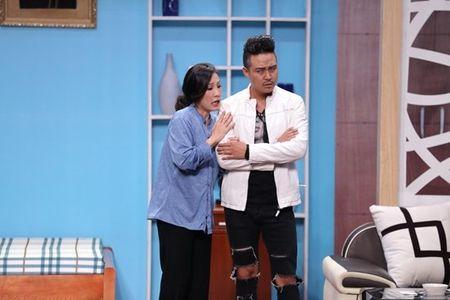 Tran Thanh dang 'tron no' Hari Won 20 ty - Anh 2
