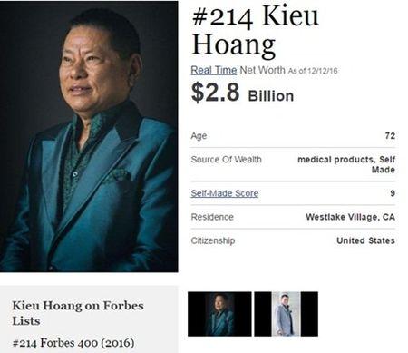 Tai san nguoi tinh ty phu USD cua Ngoc Trinh tang chong mat - Anh 2