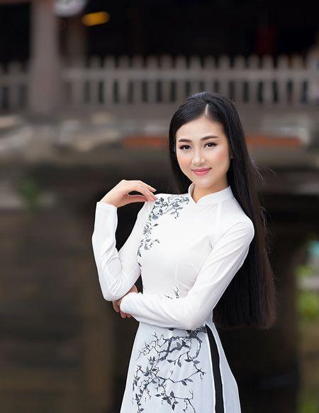 Thieu nu Quang Nam duyen dang trong ta ao dai - Anh 11