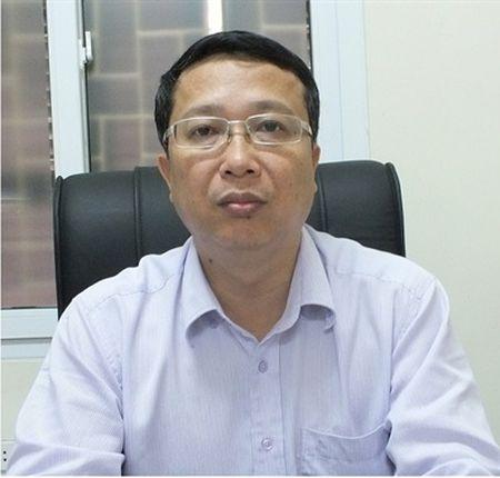 Rau qua, the luc moi nong san xuat khau, kim ngach co the dat 2,3 - 2,5 ti USD - Anh 3