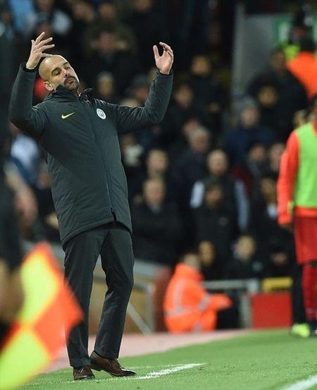 DIEM NHAN Liverpool 1-0 Man City: Hieu qua va ban linh, Liverpool quyet tranh vo dich voi Chelsea - Anh 2