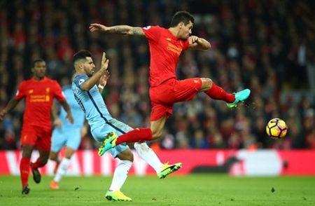 DIEM NHAN Liverpool 1-0 Man City: Hieu qua va ban linh, Liverpool quyet tranh vo dich voi Chelsea - Anh 3