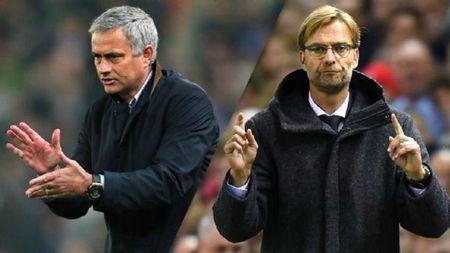 Cuoc do suc cua 'Big5' HLV Premier League: Vuot Mourinho va Guardiola, Conte van la so 1 - Anh 4