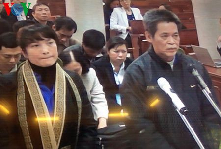 Viet Nam trong tuan: Kiem tra dau hieu vi pham bo nhiem Vu pho 26 tuoi - Anh 7