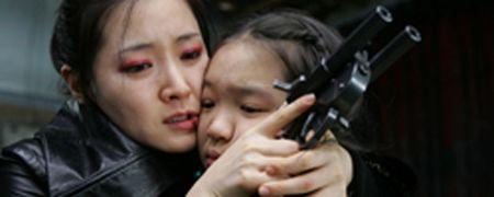 Khan gia Han soc voi bo phim ve nguoi phu nu bao thu - Anh 4