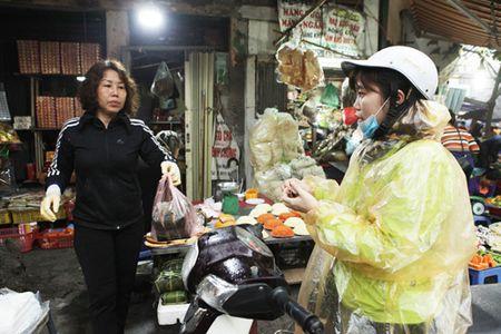 Nguoi Ha Noi sam gi o 'cho nha giau' ngay ong Cong ong Tao? - Anh 13
