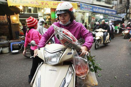 Nguoi Ha Noi sam gi o 'cho nha giau' ngay ong Cong ong Tao? - Anh 16