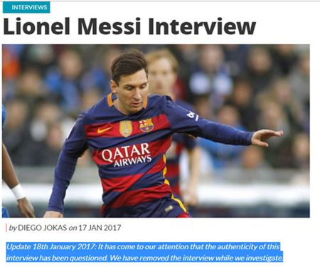HAU TRUONG (19.1): Van Gaal 'nghien cuu thuoc ngu', Arsenal toi thang hoang dao - Anh 8