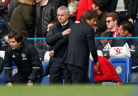 Thong ke khien Mourinho cung phai ne trong Conte - Anh 1