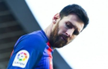 10 doi hinh dat gia nhat chau Au: Man Utd kem ca dan em - Anh 12
