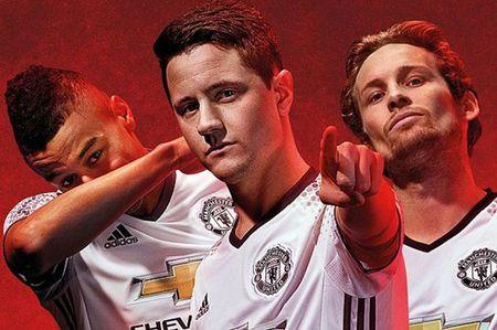 10 doi hinh dat gia nhat chau Au: Man Utd kem ca dan em - Anh 7