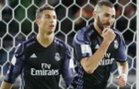 Chelsea dai chien Liverpool vi hang thua cua Inter - Anh 4