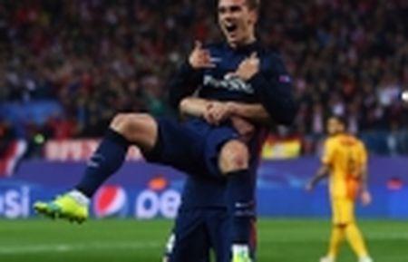 Chelsea dai chien Liverpool vi hang thua cua Inter - Anh 5