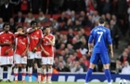Sao Tottenham 'dau da' dien cuong truoc ngay gap Man City - Anh 12