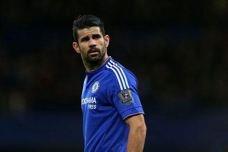 Diem tin toi 19/01: Costa lo ro li do doi ra di, Man City cong bo sao Brazil, Coutinho co the sang Barca - Anh 1