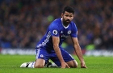 Diem tin toi 19/01: Costa lo ro li do doi ra di, Man City cong bo sao Brazil, Coutinho co the sang Barca - Anh 2