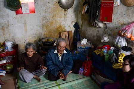 Nhung chuyen tinh 'vo nhat' cam dong o Viet Nam - Anh 9