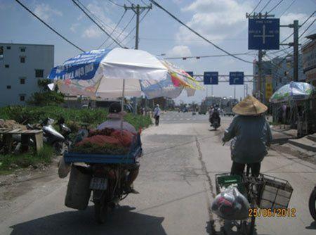 Anh hai: Nhung kieu di duong bat chap tat ca o Viet Nam - Anh 5