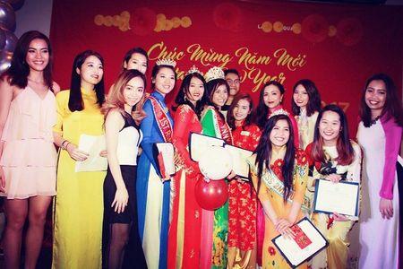 Nu y ta tuong lai tro thanh hoa khoi du hoc sinh Viet Nam tai New York 2017 - Anh 8