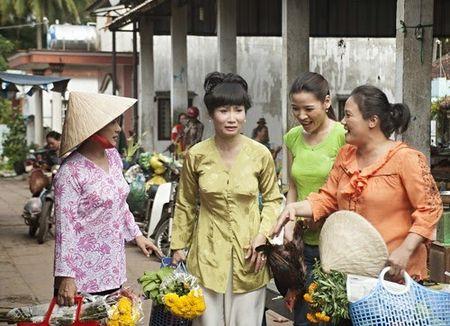 Danh hai mien Nam dai nao Tet tren VTC3 - Anh 2