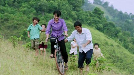Phim 'Cha cong con' gianh giai thuong quoc te - Anh 1