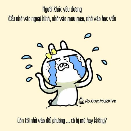 Cuoi te ghe 19/1: Soai ca phien ban chuan va phien ban loi - Anh 4