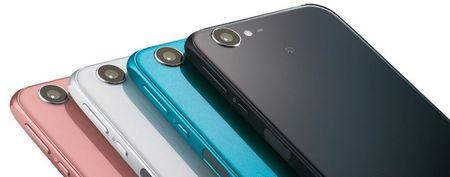 Ven man Nokia P1 - vu khi hang nang cua HMD tai MWC 2017 - Anh 2
