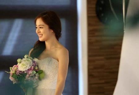 Nhung dieu dac biet, thu vi nhat chi co trong dam cuoi Bi Rain va Kim Tae Hee - Anh 11