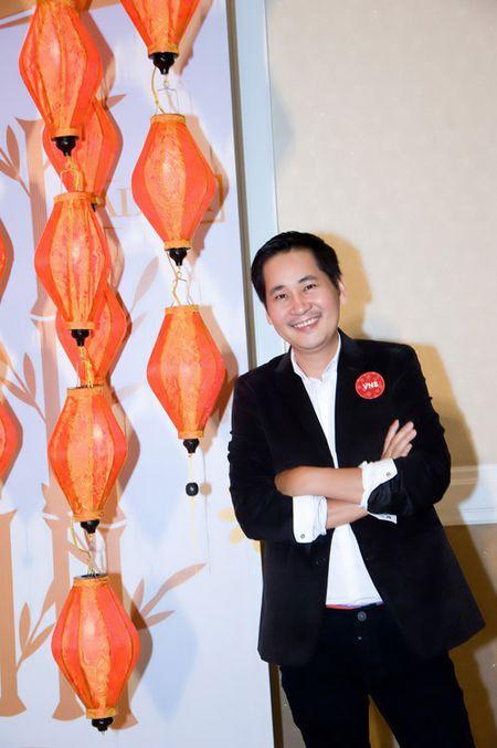 "Vua tai xuat, ""Ban sao Angela Phuong Trinh"" da duoc dao dien Le Minh moi hop tac - Anh 4"