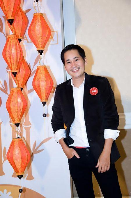 "Vua tai xuat, ""Ban sao Angela Phuong Trinh"" da duoc dao dien Le Minh moi hop tac - Anh 5"