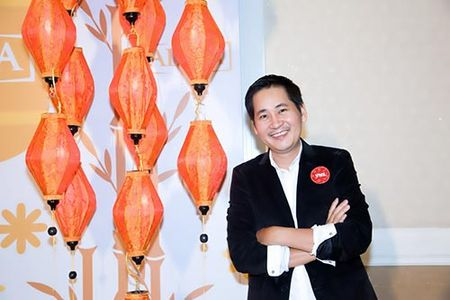 "Vua tai xuat, ""Ban sao Angela Phuong Trinh"" da duoc dao dien Le Minh moi hop tac - Anh 8"