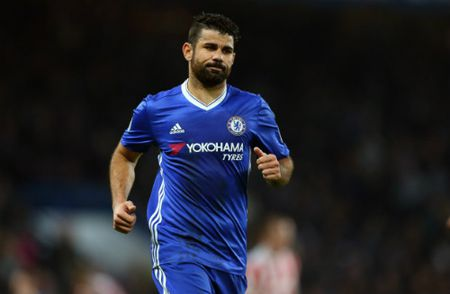 "Co ""tam tau xin"", Chelsea khong can Diego Costa - Anh 2"